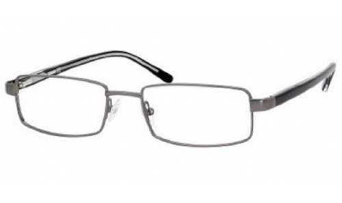 Lunettes de vue SmartBuy Collection Cat Black /17/140 9yqSAzf