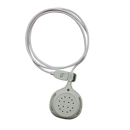original-von-modoking-bettnasser-alarm-therapy-bedwetting-alarm-treatment-enuresis-behandlung