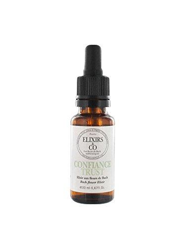 Elixirs & Co Confiance 20 ml