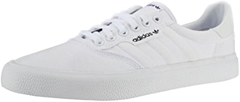 adidas Originals Herren Schuhe/Sneaker 3mc  Billig und erschwinglich Im Verkauf