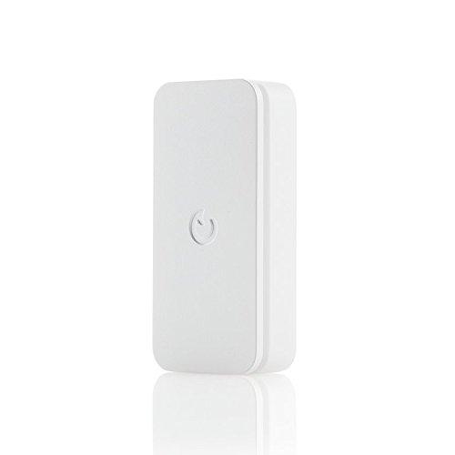 Myfox IntelliTAG Smart Sensor (For Home Alarm) by Myfox