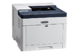 xerox-phaser-6510dn-a4-laserdrucker-28-seiten-min-250-blatt-50blatt-papierzufa-1-4-hrung-550-blatt-p