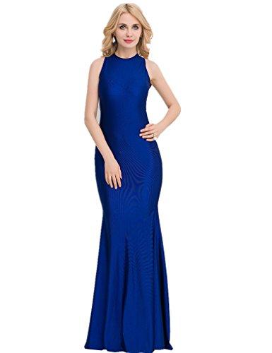 ohyeah-robe-cocktail-sans-manche-femme-bleu-xx-l42-44