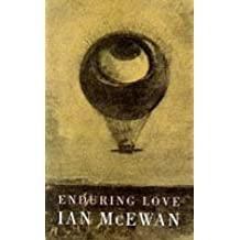 Enduring Love by Ian McEwan (1997-09-04)