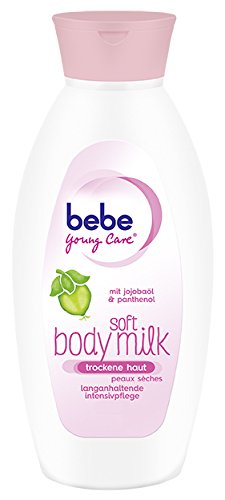 bebe-young-care-soft-body-milk-fur-trockene-haut-3er-pack-3-x-400-ml