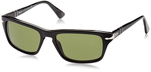persol-3074s-95-p1-black-3074s-detective-rectangle-sunglasses-polarised-lens-ca