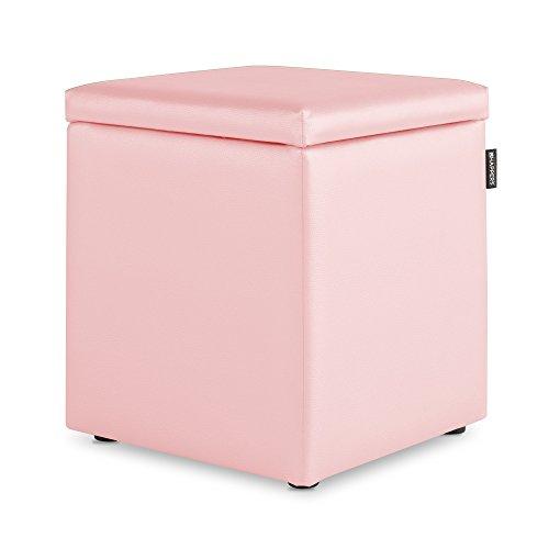 pouf-cubo-arcon-polipiel-indoor-happers-colori-assortiti-unico-rosa
