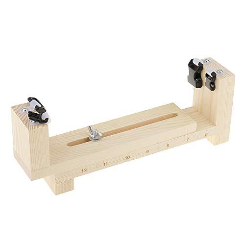 lfe für Paracord Seile zur Herstellung von Armbändern Halsbändern Kordeln Bänder Paracord ()