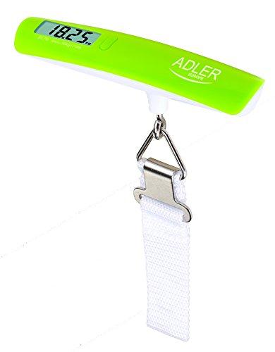 bascula-para-pesar-maletas-adler-ad-8143