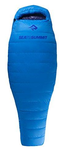 sea-to-summit-talus-tsi-camp-sleeping-bag-blue-2017-mummy-sleeping-bag