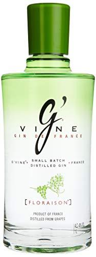 G'Vine Gin de France FLORAISON (1 x 1 l)