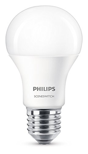 philips-2-359-663-210-8165-cm-sceneswitch-ampoule-led-culot-a-vis-edison-synthetique-blanc-e27-5-wat