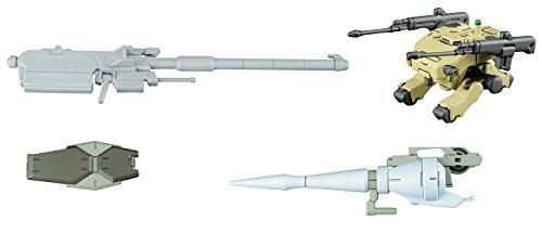 bandai-hobby-hg-orphans-customize-parts-ms-option-set-1-cgs-gundam-iron-blooded-orphans-model-kit