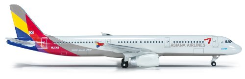 herpa-523097-asiana-airlines-airbus-a321-1500-diecast-model
