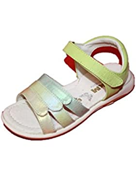 Der kleine Muck - Mona 47005.21 Schuhe, Sandalen, Mädchenschuhe, Kinderschuhe