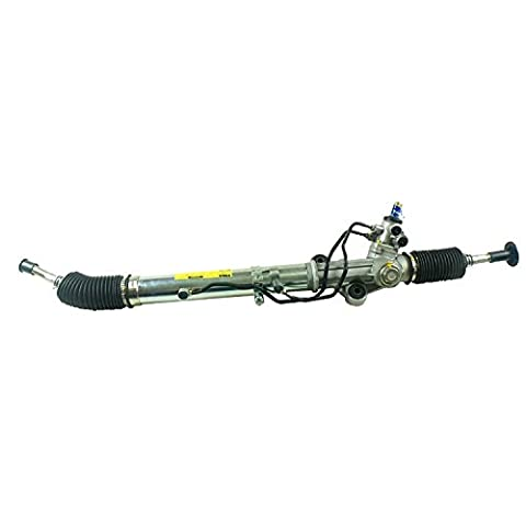 GOWE POWER STEERING RACK & PINION ASSEMBLY FIT FOR TOYOTA Landcruiser LEXUS LX470 4425060050,4425060060