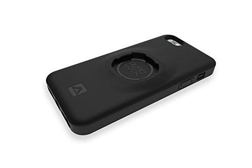 Quad Lock Case für iPhone 5/5S