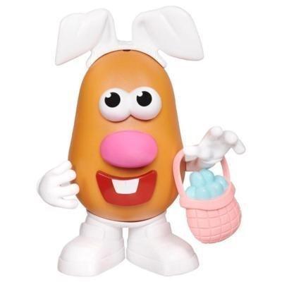 mr-potato-head-spud-bunny-with-easter-basket-by-playskool-english-manual