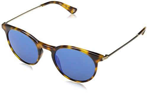 Ocean Sunglasses - wood Venice beach - lunettes de soleil en Bois ... 59e0a1abb866