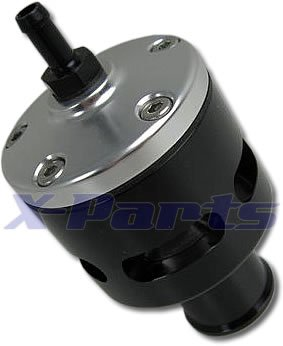 pop-blow-off-valve-dv26noir