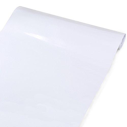cle-de-tous-adhesivos-papel-pintado-vinilo-liso-color-blanco-con-brillante-10m-largo-x-61-cm-ancho-i