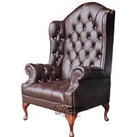 Suchergebnis Auf Amazonde Für Ohrensessel Antik Möbel Möbel