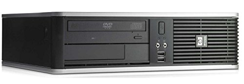 hp-compaq-dc7900-intel-core2duo-e8400-300ghz-4gb-memory-250gb-hdd-dvd-wifi-enabled-with-windows-10-h