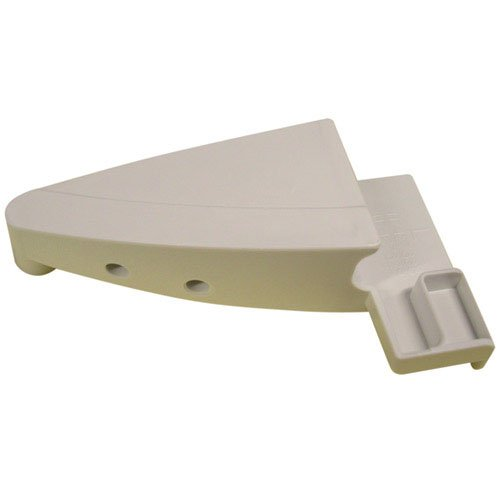 liebherr-fixation-tablette-balconnet-gauche-frigo-liebherr-7427329-7427329