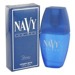 Navy Cologne Spray (Navy Cologne Spray By Dana)