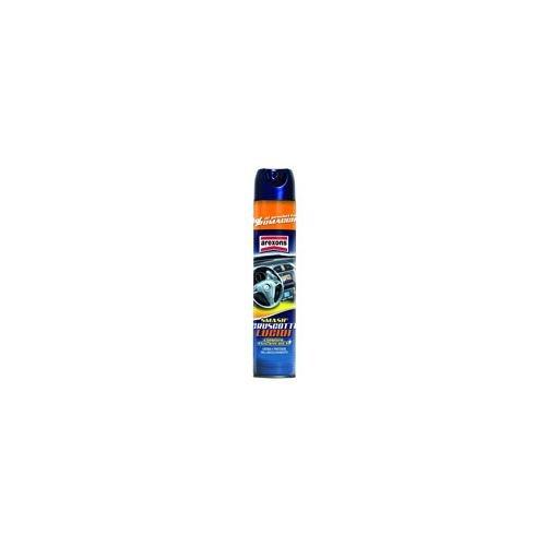 arexons-0190159-bomboletta-spray-smash-cruscotti-trasparente-400-ml