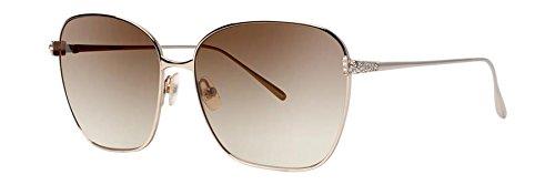 vera-wang-occhiali-da-sole-lucciola-oro-57-mm