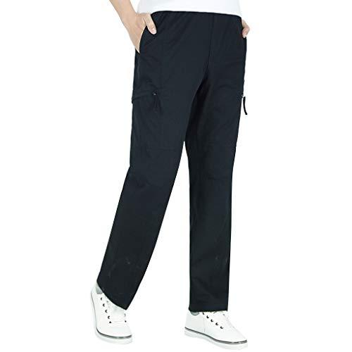 Daysing Herren Shorts Oversize Einfarbig Overall Klamotten Kleidung Männer Cargo Chino Shorts Freizeitanzug Röhrenjeans Atmungsaktiv 2019 Neu
