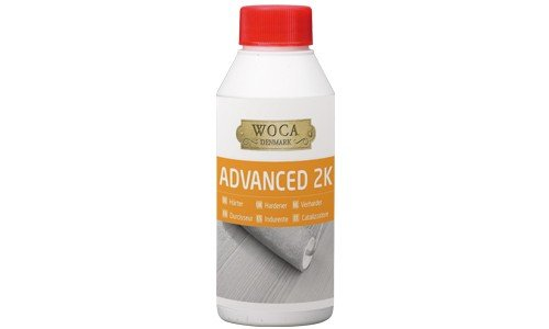woca-advanced-2k-hardener-100ml