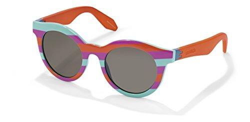 swatch-lunette-de-soleil-femme-multicolore-mehrfarbig