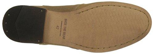Shoe the Bear Marvin S, Bottes Classiques Homme Beige (150 Sand)