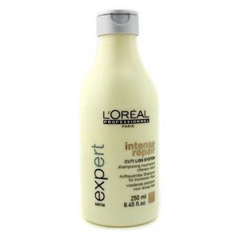L'Oreal – Professionnel Expert Serie – Intense Repair Shampoo – 250 ml/8.4oz by L'Oreal