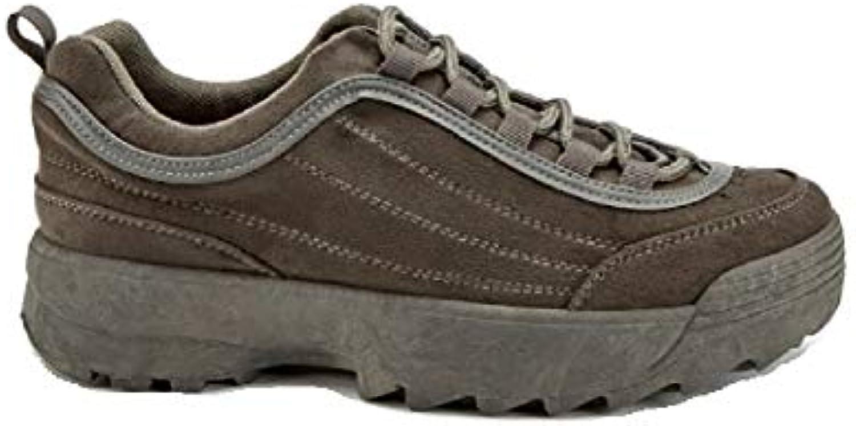 GladRags - Zapatillas para Mujer  En línea Obtenga la mejor oferta barata de descuento más grande