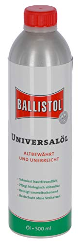 Ballistol Zylinder Spray
