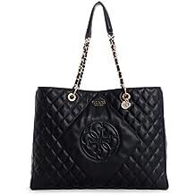 Guess HWVG7175240 Shopping Mujer