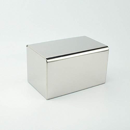 Toilettenpapier Halterung Helle Hand Karton Papierhandtuchhalter Dual-Use-Rollenpapierhalter Licht Handablage