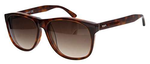 tods-sunglasses-tortoise-to0165-f-6052j