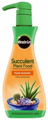scotts-miracle-gro-foaming-succulent-plant-food-8-oz