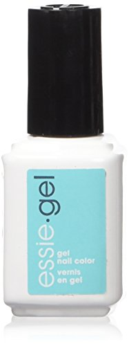 essie-vernis-en-gel-net-worth-125-ml
