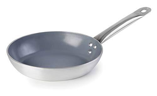 Lacor - 22718 - Sartén Eco-Chef Con Fondo 18 cm