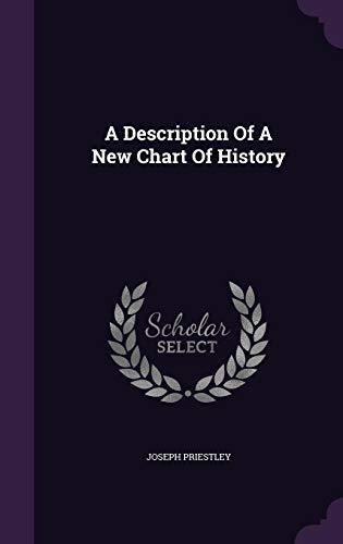 A Description of a New Chart of History