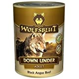 Wolfsblut | Down Under | 6 x 800 g