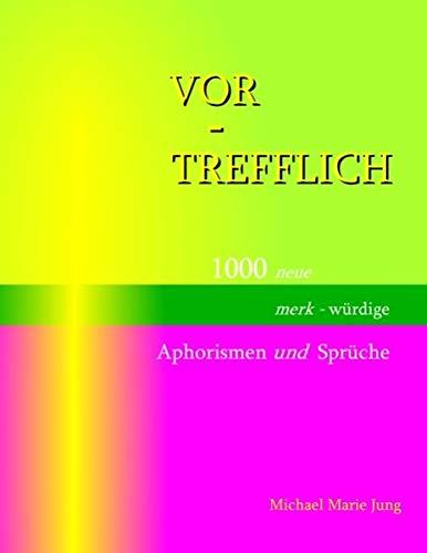 VOR-TREFFLICH