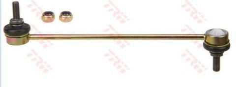 Tirette Stabilisateur Alfaromeo 147 156