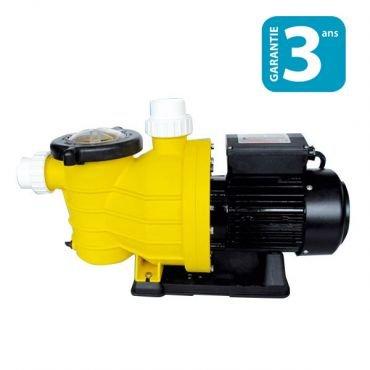 Wolfcraft 2207 Super Pump Attachment