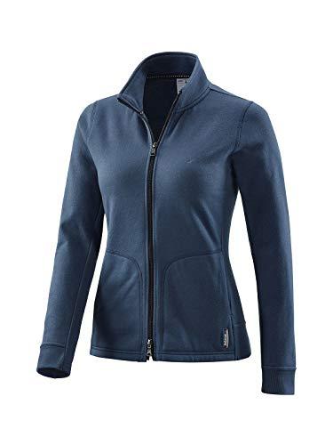 Joy Sportswear Freizeitjacke Paulina Dutch Blue 48 (Bekleidung Blue Dutch)